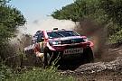 Toyota considera que la lucha con Peugeot ahora sí es justa