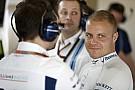 Bottas Massa után Hamiltont is be akarja darálni?