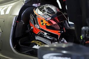 Endurance Nieuws Kubica neemt deel aan 24 uur van Dubai met Porsche GT3