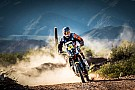 Dakar 2017: Walkner wint, Price valt uit na crash