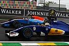 Fitzpatrick: Nasib Manor ditentukan oleh hasil GP Brasil 2016