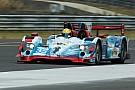 Asian Le Mans Il team DC Racing si impone nettamente alla 4 Ore di Buriram