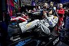 Геймер Гьойс виграв 200 тис. дол., випередивши гонщика Формули Е