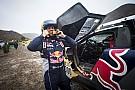Peugeot no dará órdenes de equipo a sus pilotos