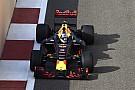 Red-Bull-Teamchef: Renault-F1-Motor könnte auf Mercedes aufholen