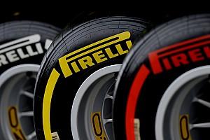 Forma-1 BRÉKING Fény derült a Bahreini és az Orosz GP elérhető gumikeverékeire!