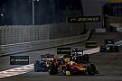 FIA F2 Legyen a GP2 is olyan, mint a Moto2!