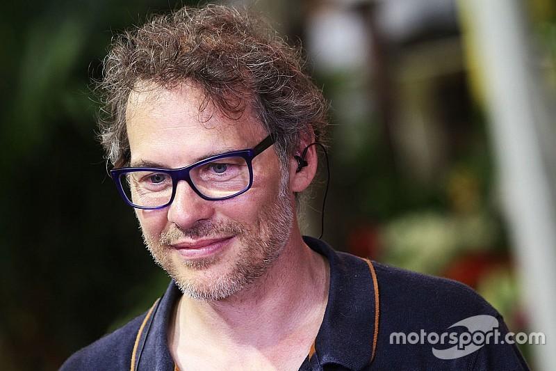 """Villeneuve: """"F1 ging verkeerde kant op toen het naar fans begon te luisteren"""""""
