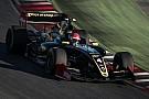 Formula V8 3.5 Fittipaldi passa alla Lotus per la Formula V8 3.5 2017