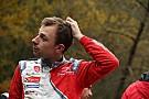 Lefebvre prudent à l'heure d'étrenner la C3 WRC