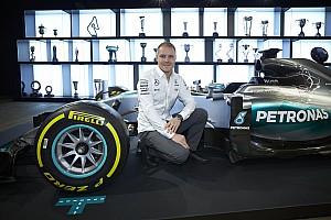 Формула 1 Аналитика Анализ: финансовые аспекты перехода Боттаса в Mercedes