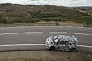 WRC-Teams zum Antrag von Volkswagen: Da könnte ja jeder kommen