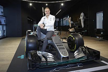 Analyse: So beeinflusst der Bottas-Wechsel die Vermögen der F1-Piloten