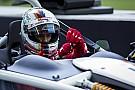 Vettel wint zevende ROC Nations Cup voor Duitsland