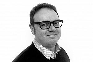 Autosportredacteur Damien Smith voegt zich bij het Motorsport Network