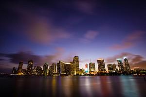F1 Noticias de última hora La F1 quiere carreras en Nueva York, Los Ángeles, Miami o Las Vegas