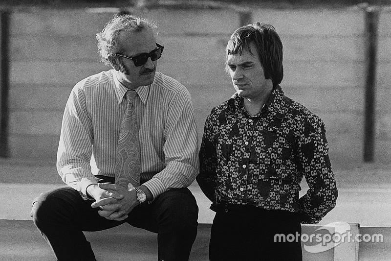 Comment Bernie Ecclestone a transformé la Formule 1