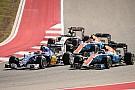 Neue Formel-1-Chefs wollen Budgetobergrenze