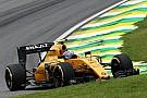 Renault anuncia parceria com BP/Castrol