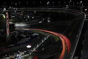 IMSA Ergebnisse 24h Daytona 2017: Das Rennergebnis in Bildern