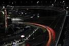 IMSA 24h Daytona 2017: Das Rennergebnis in Bildern