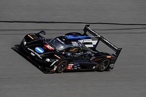 IMSA Résumé de course Victoire controversée de la Cadillac du Wayne Taylor Racing