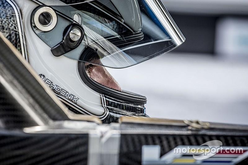 Jeff Gordon entra em seleto grupo após vitória em Daytona