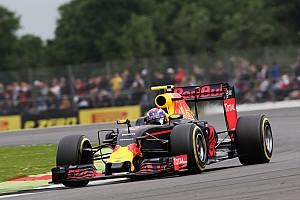 """Formule 1 Nieuws Brawn: """"Verstappen rijdt zeer agressief, maar dat is wat we willen"""""""