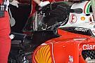 【F1】フェラーリ、3Dプリント応用で画期的なパワーユニット開発中?