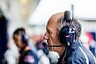 Toro Rosso: у Ferrari виконали фантастичну роботу