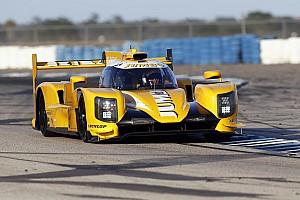 ELMS Nieuws Officieel: Racing Team Nederland neemt deel aan 24 uur van Le Mans
