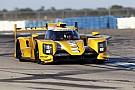ELMS Officieel: Racing Team Nederland neemt deel aan 24 uur van Le Mans