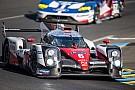 Le Mans 【ル・マン24時間】2017年エントリーリスト一覧。合計60台