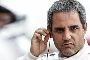 IndyCar Ultime notizie Montoya potrebbe fare altre gare con Penske oltre a Indianapolis