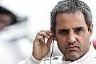 IndyCar Montoya potrebbe fare altre gare con Penske oltre a Indianapolis