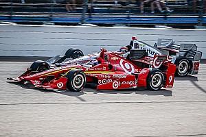 IndyCar Elemzés Forma-1 vs IndyCar: a nagy összehasonlítás!