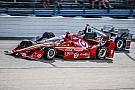 IndyCar Forma-1 vs IndyCar: a nagy összehasonlítás!