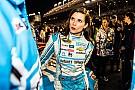 NASCAR Cup Equipe processa patrocinadora da Danica Patrick