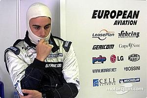 Як це було: 16 років тому Алонсо став гонщиком Формули 1