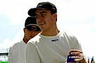 Fernando Alonso, 16 años después