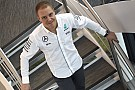 "Боттасу доведеться нелегко через ""дуже складну"" ситуацію в Mercedes"