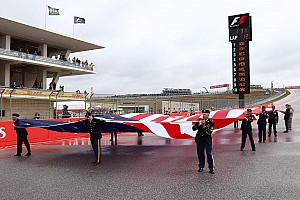 F1 Noticias de última hora Mosley advierte sobre una F1 'estadounidense':