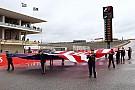 Mosley advierte sobre una F1 'estadounidense':