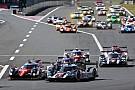 24 heures du Mans Édito - Vite, de nouveaux constructeurs en LMP1 !