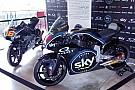 Moto3 Sky Racing Team VR46: la squadra più italiana del Motomondiale 2017