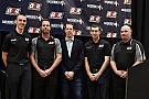 NASCAR Truck Brad Keselowski Racing ofrecerá contenido exclusivo de NASCAR Truck Series