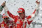 Верни мой 2007-й. Где сейчас гонщики, выступавшие в Ф1 10 лет назад