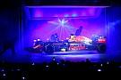 Red Bull Racing nennt Termin für F1-Präsentation 2017