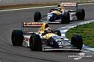 La F1 debe volver a la suspensión activa, dice Boullier