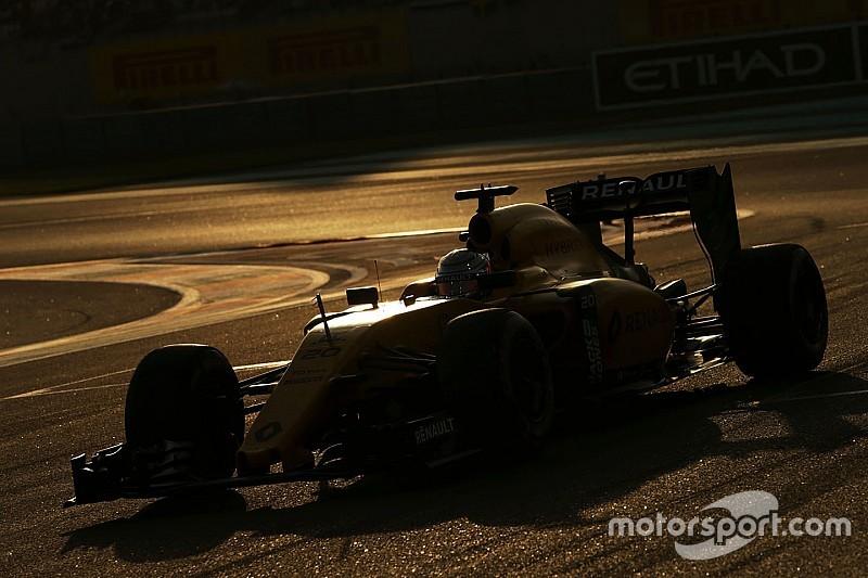 A Renault motorja képes lesz befogni a Mercedest – kevesebb pénzből